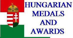 HUNGARIAN ITEMS