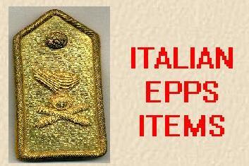 ITALIAN EPPS