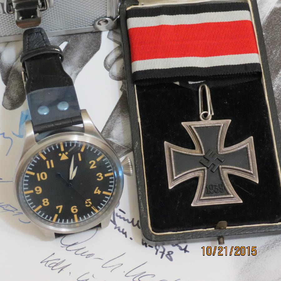 ORIGINAL GERMAN THIRD REICH MEDAL`s | BADGE`s | ORDER`s