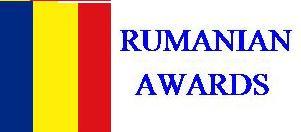 RUMANIAN ITEMS