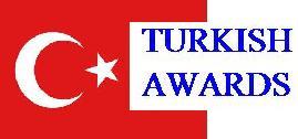 TURKISH ITEMS