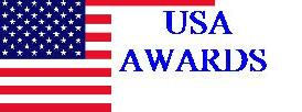 USA ITEMS