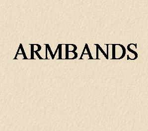ARM BANDS