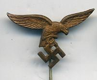 Luftwaffe Insignia Page