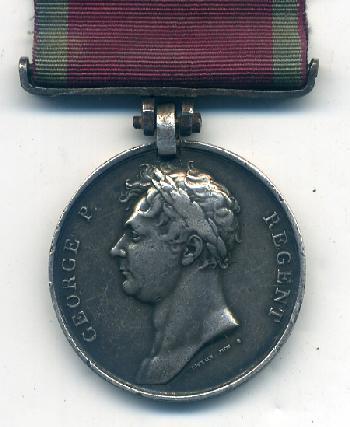 Third Reich German Medals | With British & World Military