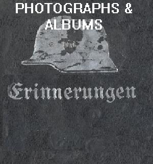 PHOTOGRAPHS AND PHOTOGRAPH ALBUMS