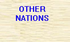 OTHER NATIONS ITEMS